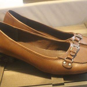 {ST. JOHN'S BAY} Loafers Size 9